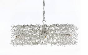 ceiling lights chain chandelier lighting metal chandelier modern pendant chandelier square dining room light fixture