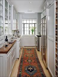 kitchen mats target. Kitchen:Grey Area Rug 8x10 Black And White Runner Charcoal Grey Kitchen Mats Target A