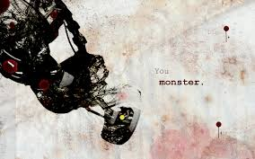 portal glados wallpaper. Contemporary Wallpaper Portal 2 Images You Monster HD Wallpaper And Background Photos Inside Glados Wallpaper