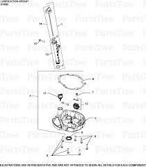 kohler xt engine parts diagram kohler automotive wiring diagrams description iplimage kohler xt engine parts diagram