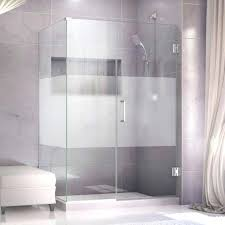 dreamline shower doors cleaning bath interesting bathroom design with also door parts for likeable in dreamline essence shower door