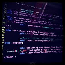 Write Ugly Code Ukiah Smith