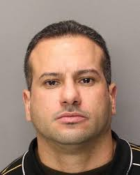 Essex County New Jersey Carlos Rodriguez. Is this Carlos Rodriguez the Actor? Share your thoughts on this image? - essex-county-new-jersey-carlos-rodriguez-965176293