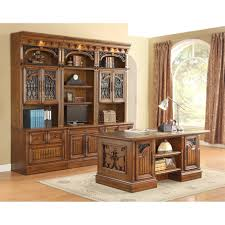 ultimate home office. Ultimate Home Office Furniture Inspirations With Attractive Executive Desks For Images Contemporary