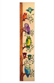 Parakeet Growth Chart Unique Growth Charts For Kids