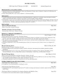 Stunning Affiliation In Resume 70 With Additional Modern Resume Template  with Affiliation In Resume
