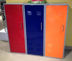 Colorful kids furniture Unique Totally Kids Furniture Chic Kids Lockers For Kids Room Colorful Locker Storage At Totally Kids Fun Furniture Home Design App Bedroom Ideas Totally Kids Furniture Chic Kids Lockers For Kids Room Colorful
