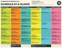 Design Schedules Zlatan Fontanacountryinn Com