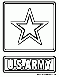 Small Picture Army Coloring Pages For Kids And For Adults Coloring Home