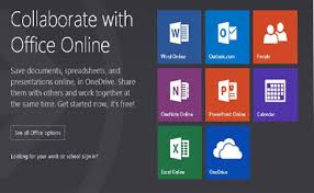Ms Word Powerpoint How To Get Ms Word Powerpoint For Free Emirates24 7
