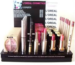loreal makeup kit india saubhaya