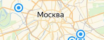 Настенно-<b>потолочные светильники IDLamp</b> — купить на Яндекс ...