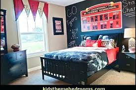 Wwe Wrestling Ring Bed Bedroom Wrestling Decorating Theme Bedrooms Unique Wrestling Bedroom Decor
