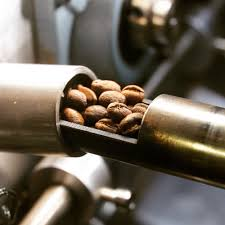 Veteran coffee is a big hit it's so nice to offer veteran owned coffee in our small colorado town. Roasting Coffee Coffee Roasting Coffee Company How To Order Coffee