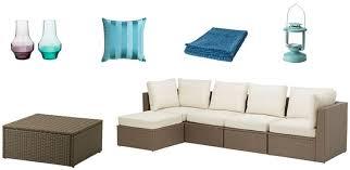ikea patio furniture reviews. ikea patio furniture reviews