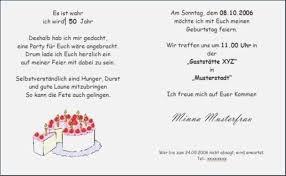 Einladung Beste Sprüche Einladung 30 Geburtstag Sensationell Text