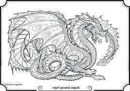 Dragon Art Coloring Pages Cloudberryladycom