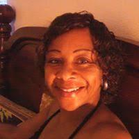 Felecia Gaines Phone Number, Address, Public Records   Radaris