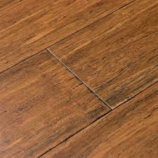 hardwood flooring cost per sq ft installed vinyl how much does labor to install plank floor