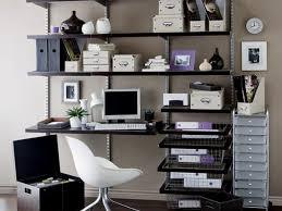 ikea office shelves. Office Shelves Ikea Full Size Of Storagewonderful Storage Best Desks S