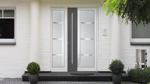 Nolden Gmbh Haustüren Und Fenster Haustüren