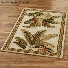 rooster rug afghan rugs beach themed rugs x area rugs natural fiber area rugs palm frond rug