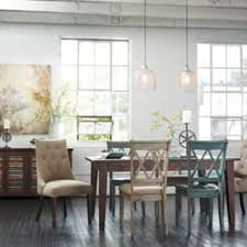 Ashley HomeStore 10 s Furniture Stores 8727 N Knoxville