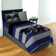 batman bed set queen size batman bed set twin queen size batman comforter batman bed set