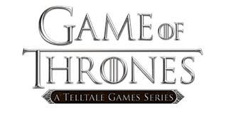 Game of Thrones: A Telltale Games Series | PS4-Spiele | PlayStation.com