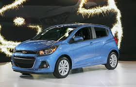 new car release dates canada2017 Chevrolet Spark blue colors release date  carmodel