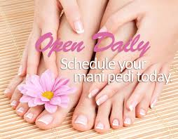 5055 west ray road suite 15 chandler az 85226 480 785 5116