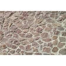 <b>Yeele</b> Grunge Stone Brick Wall Wedding Portrait Kid Photography ...