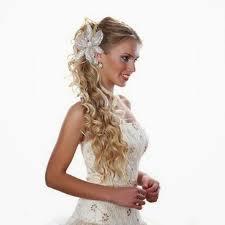 Basisnuances Die U Moet Weten Bij Het Maken Van Een Bruidskapsel