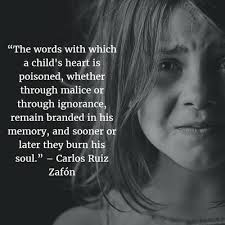 Abuse Quotes Gorgeous Verbal Abuse Quotes That Show Us The Cruelty Of Words EnkiQuotes