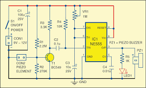 other electronic circuit diagrams electronic circuits projects electronic circuits project diagram and schematics electronics other electronic circuit diagrams electronic circuits projects