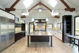 kitchen island table combination. Beautiful Kitchen Kitchen Island Table Combination Islands With Seating Sink Plus  Faucet Rectangular Flooring Black  On K