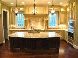 Granite Kitchen Island Kitchen Granite Kitchen Island With Regard To Trendy Dar Home Co