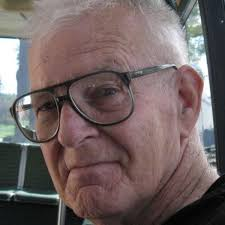 Patrick J. 'Uncle Pat' Richards | Obituaries | auburnpub.com