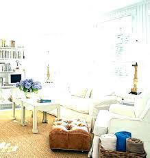 beach cottage style area rugs ways to create coastal intended rug