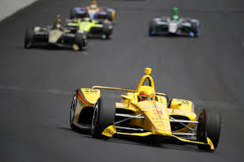 Indy 500 Car Design 2019 Indianapolis 500 The Live Blog
