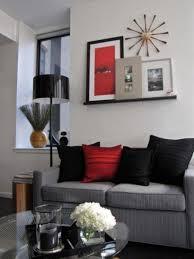 Download Red Furniture Living Room  Gen4congresscomRed Black Living Room Decorating Ideas