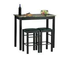 kitchen table ikea high top table small tables kitchen awesome dark wooden high top with marble kitchen table ikea