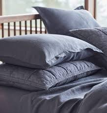 52 most exceptional cotton duvet cover grey duvet cover queen linen duvet set linen bed cover black and white duvet covers finesse