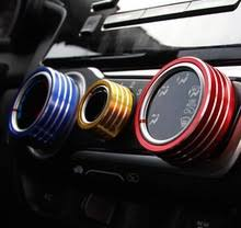 honda fit 2016 interior. gras3 car interior accessories for honda fit 20142016 instrument desk airconditioning outlet aluminum alloy decorative 2016