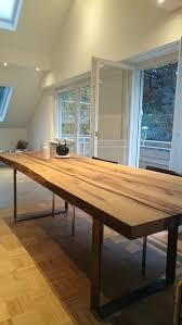 Tisch Rom Italienisches Temperament Diy Tisch Esszimmer Tisch
