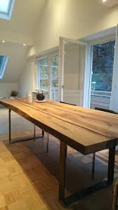 Tisch Rom Italienisches Temperament Esszimmer Sessel