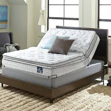 Mattress Sets Full Medium Size Of Bed Frames Set Under Frame Bobs ...