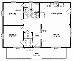 x bedroom stylized 24x36 floor plans