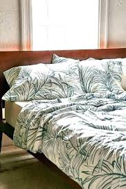 cool bed sheets for guys comforters duvet covers men united manufacturers teenage co