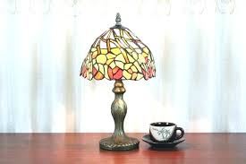dale tiffany lamp value dale lamp shade dale table lamps antique roadshow lamp shade replacements dale